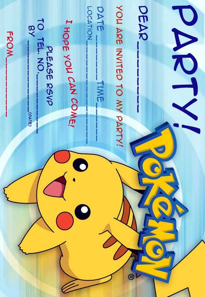 free printable pokemon birthday invitations ; da23aeb793c9cc36cc45f9fabcda82f3