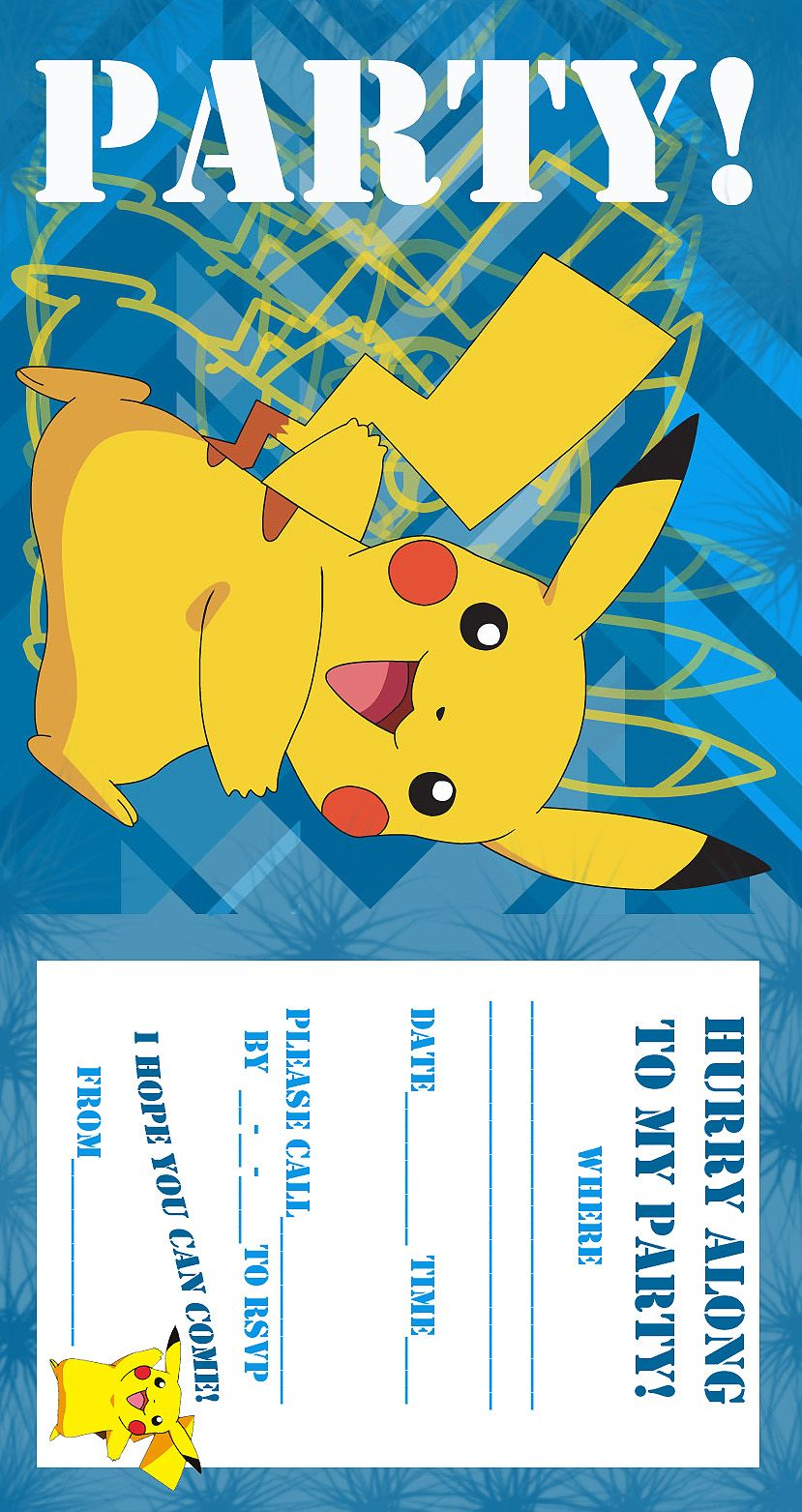free printable pokemon birthday invitations ; ef4d0de7c34425259bf1472b6cf8ed38