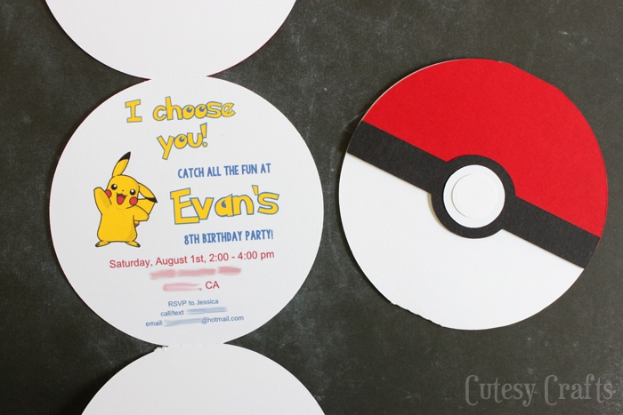 free printable pokemon birthday invitations ; pokemon-birthday-party-invitations-1