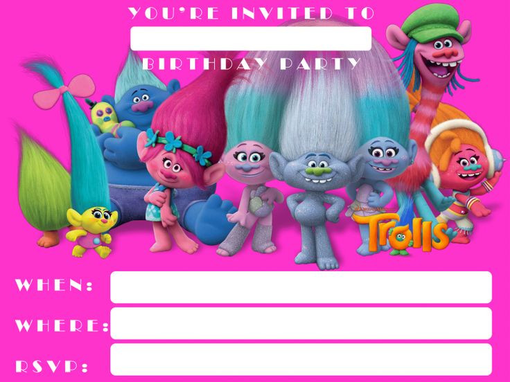 free printable trolls birthday invitations ; 70th-birthday-invitations-for-her-elegant-free-printable-trolls-invitation-template-of-70th-birthday-invitations-for-her