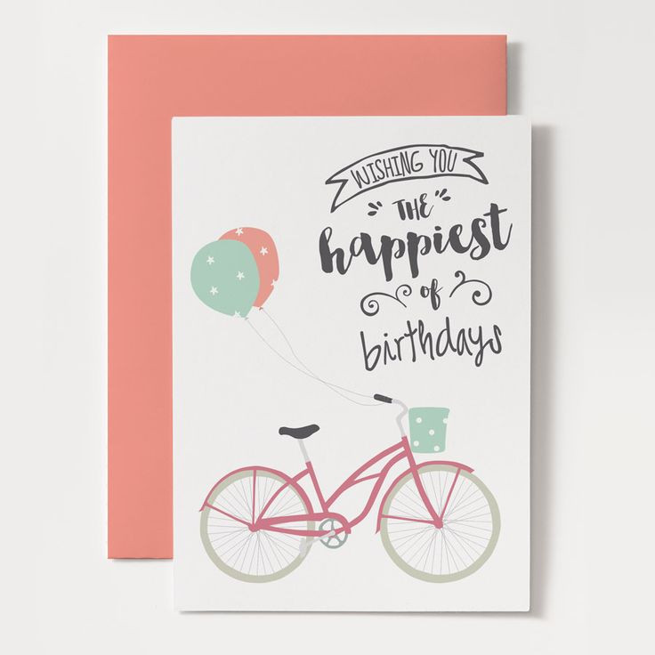 free teenage birthday cards ; teenage-birthday-cards-girl-inspirational-60-best-birthday-cards-images-on-pinterest-photograph-of-teenage-birthday-cards-girl