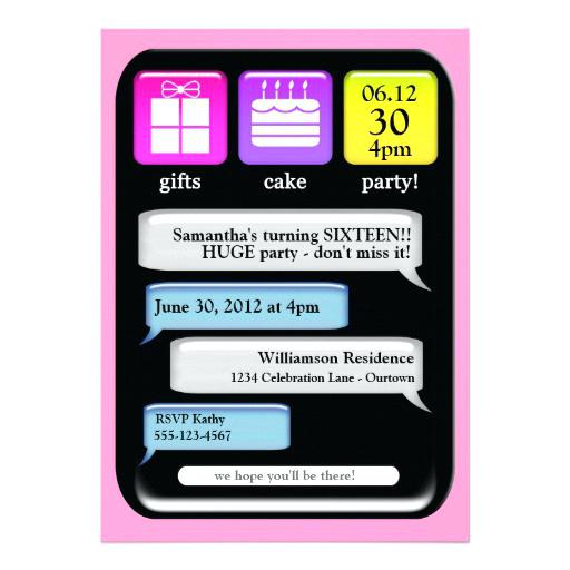 free text message birthday invitations ; free-text-message-birthday-invitations-fine-free-invitation-birthday-party-card-became-different-article-free-text-message-invitation-birthday-party