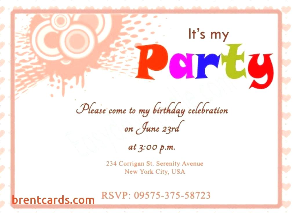 free text message birthday invitations ; party-invitation-text-message-plus-inviting-for-birthday-on-sample-birthday-invitation-for-kids-tire-driveeasy