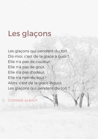 french birthday poem ; 27a7d8cd55565a85dde5782ea8f65bbd--french-poems-in-french