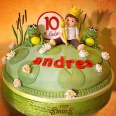 frog birthday cake template ; 2a0944169d3f54df6368a174e923b99b--the-frog-frogs