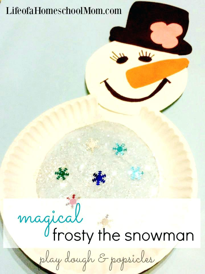 frosty the snowman saying happy birthday ; pictures-of-frosty-the-snowman-plus-magical-frosty-the-snowman-craft-for-kids-picture-of-frosty-the-snowman-saying-happy-birthday-tra