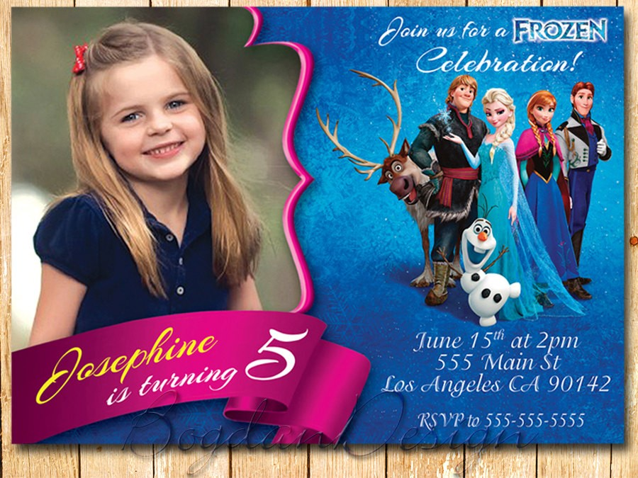 frozen birthday invitation ideas ; frozen-birthday-invitation-template-with-some-fantastic-invitations-using-terrific-layout-of-Birthday-Invitation-Templates-16