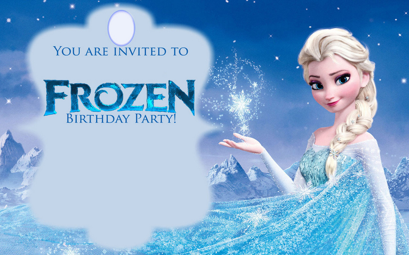 frozen happy birthday card printable ; like-mom-and-apple-pie-frozen-birthday-party-and-free-printables-free-printable-frozen-birthday-card