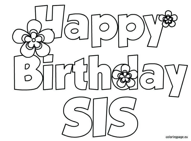 frozen happy birthday coloring pages ; happy-birthday-mom-coloring-page-free-download-happy-birthday-mom-coloring-page-happy-birthday-mom-colouring-pages