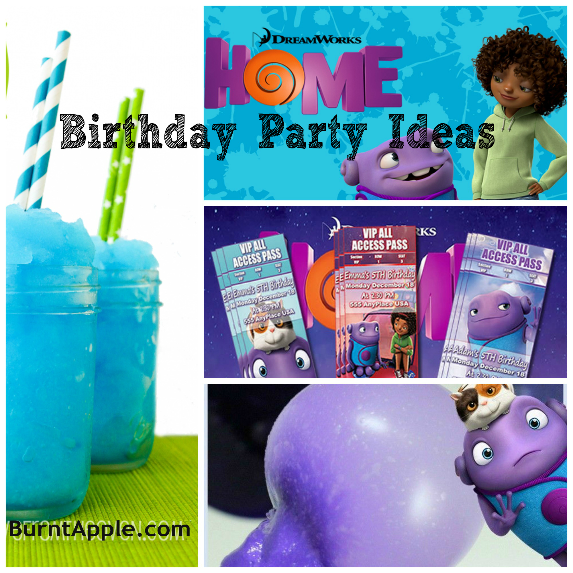 fun at home birthday party ideas ; 854b87df314101e2734029