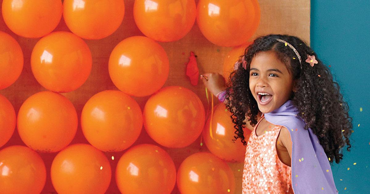 fun at home birthday party ideas ; party-games-hero-4-1200-by-630