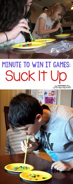 fun birthday games for kids ; 0694538c960d9e6969aa91c2358086ed--youth-games-childrens-games
