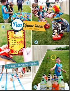 fun birthday games for kids ; 136c890d8c156cbaedbf5a4126b7d721--games-for-boys-kids-party-games