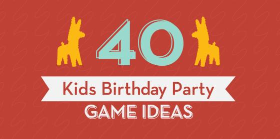 fun birthday games for kids ; birthday-party-games-560x279