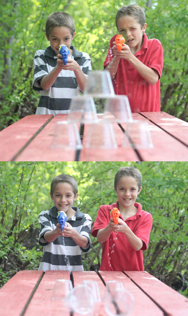 fun birthday games for kids ; easy-birthday-party-games-for-kids-cheap-plan-party-ideas-4