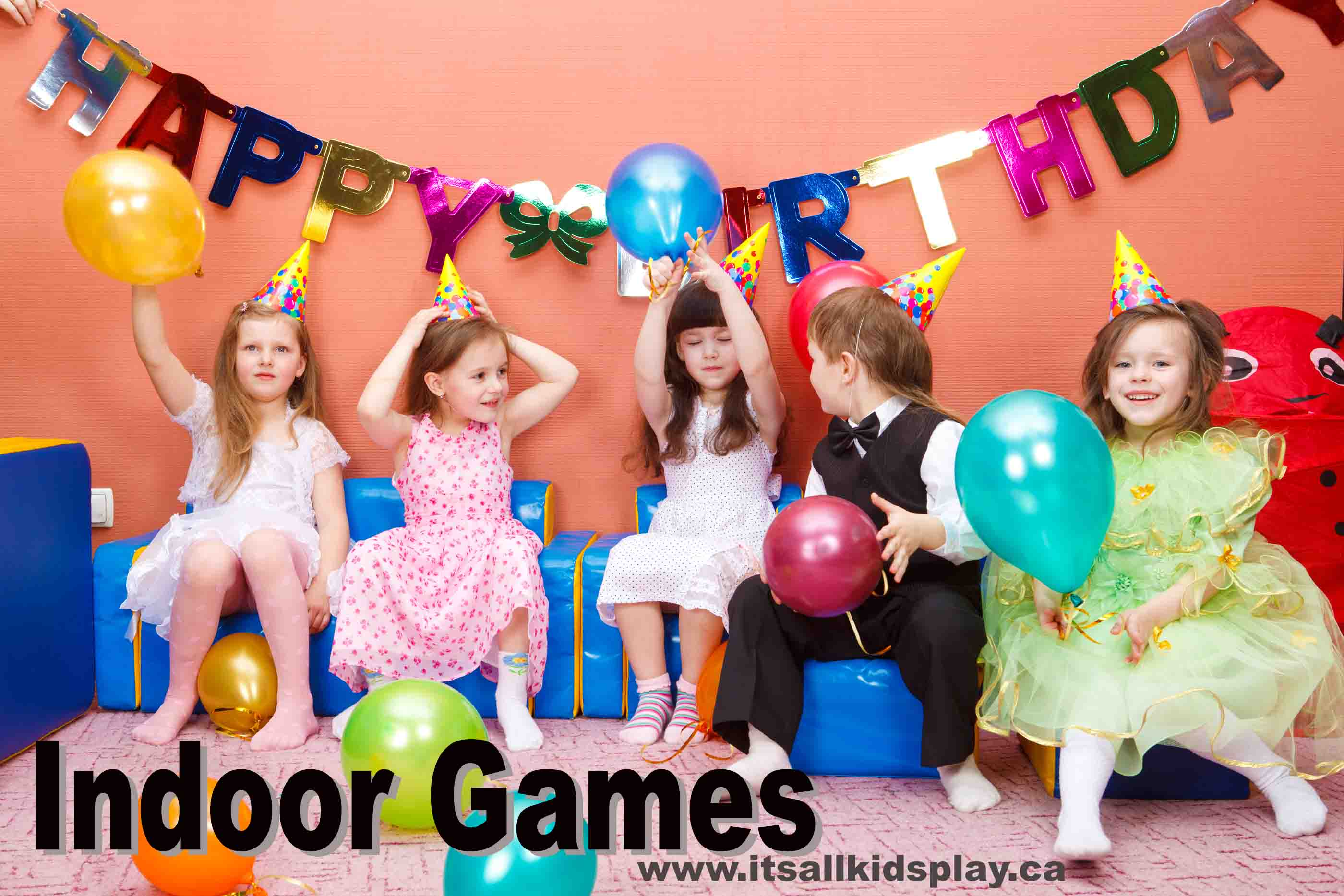 fun birthday games for kids ; indoor_games_kids_birthday_Party_games