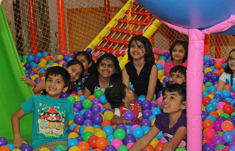fun birthday games for kids ; valuable-ideas-party-game-for-kids-10-unique-and-fun-filled-birthday-in