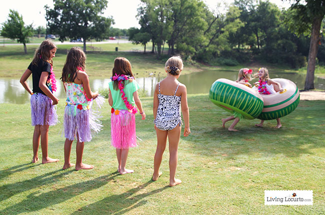 fun birthday party games ; Beach-Party-Game-Living-Locurto