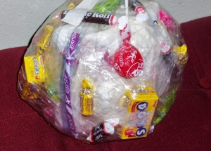 fun birthday party games ; Childrens-Party-Games-Idea-Pic-Big-Tape-Ball-300x215