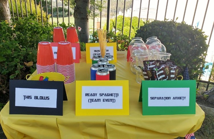 fun birthday party games ; Party-Game-Ideas-for-Adults