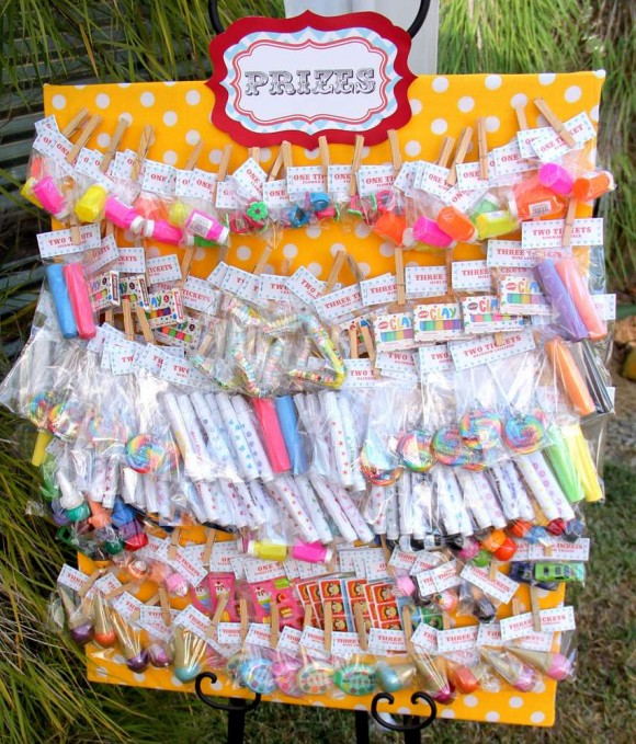 fun birthday party games ; amazing-ideas-game-for-birthday-parties-12-fun-circus-carnival-party-games-catch-my