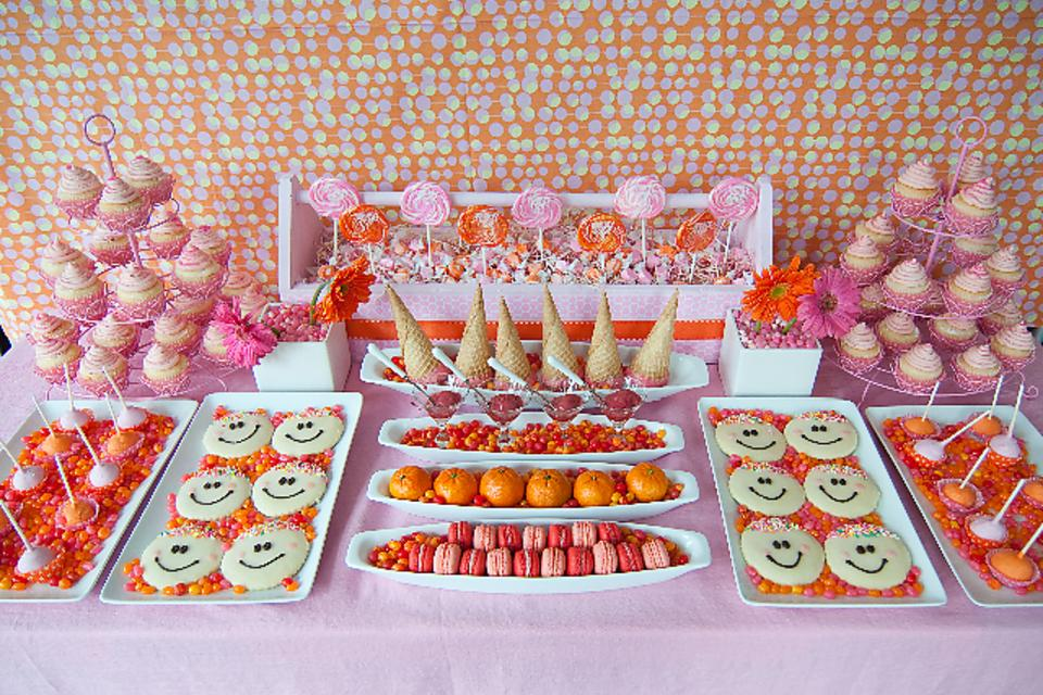 fun kids birthday parties ; Birthday-Parties-How-to-Use-Desserts-to-Set-the-Tone-Make--7889-ff2f6673c2-1482342528