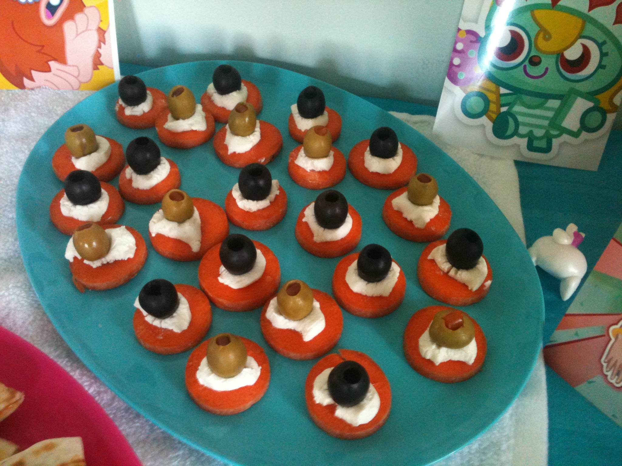 fun stuff for birthday parties ; IMG_1741