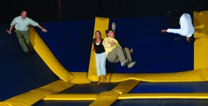 fun stuff for birthday parties ; JumpSkyHigh-Groups-410x210