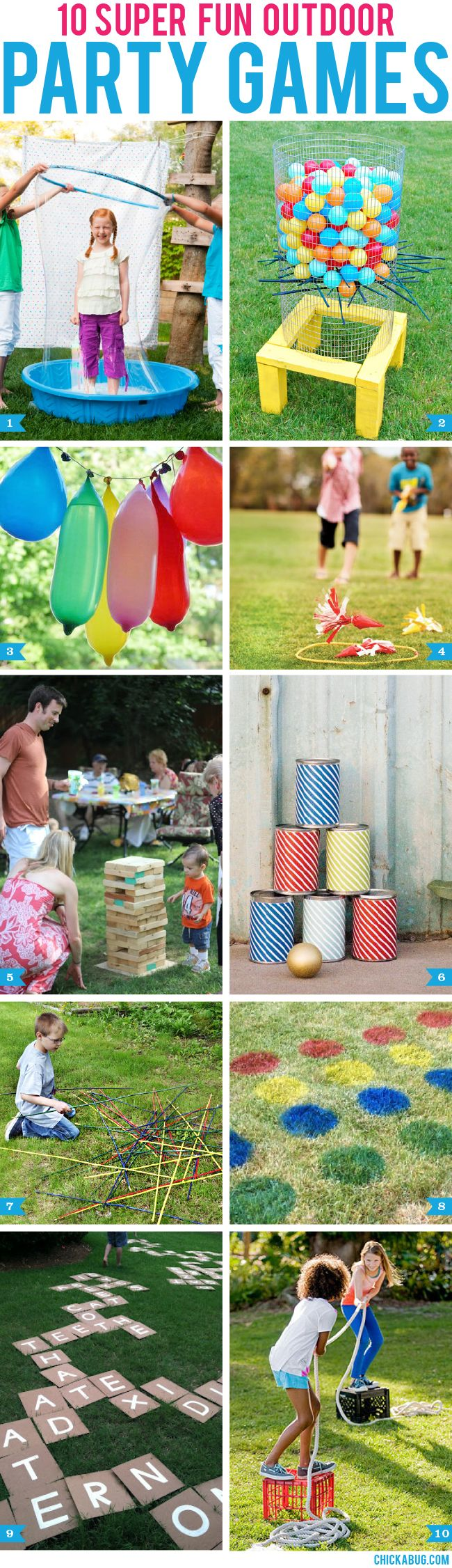 fun stuff for birthday parties ; d0a0e1334baead1ba9b00b872211ae53--outdoor-parties-outdoor-fun