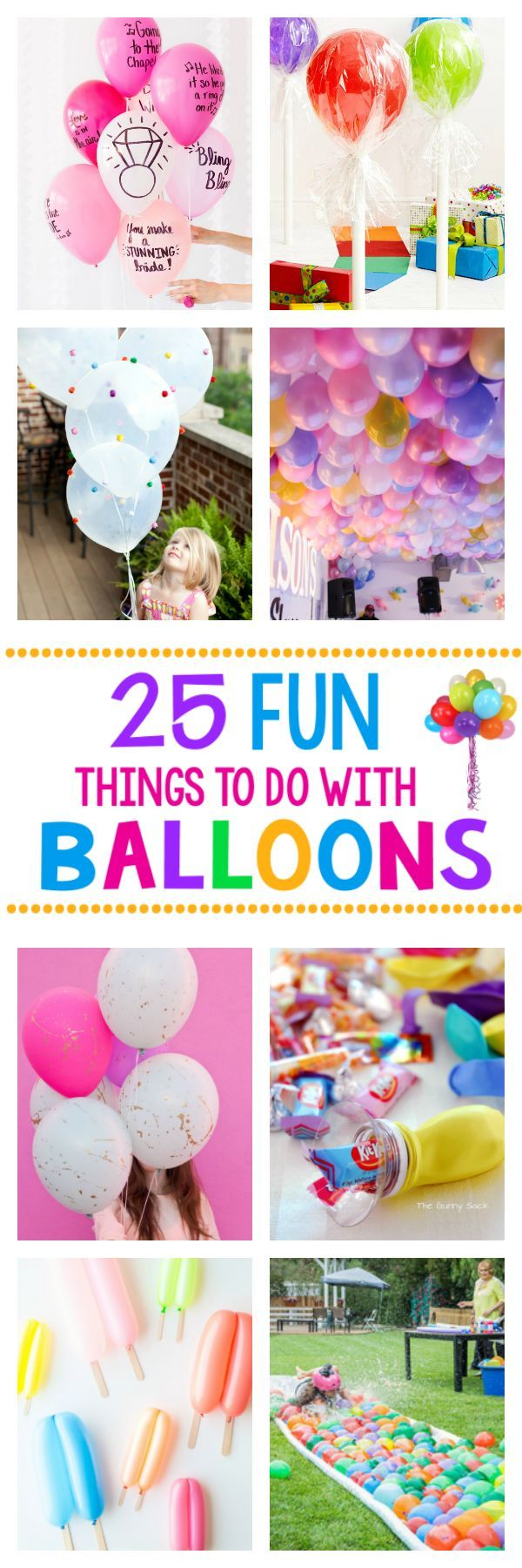 fun stuff for birthday parties ; e7d904fac6067930ec179f502c7ad8a1
