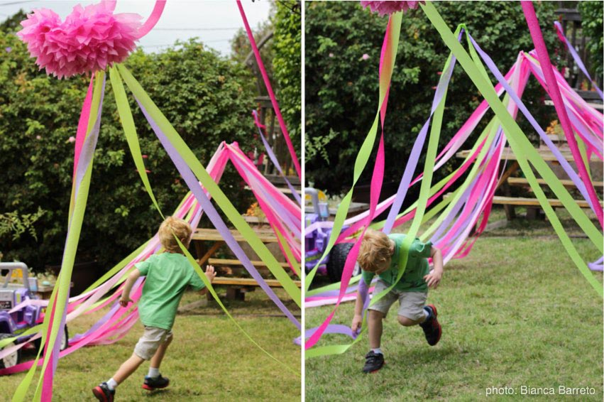 fun stuff for birthday parties ; fun-activities-for-birthday-parties