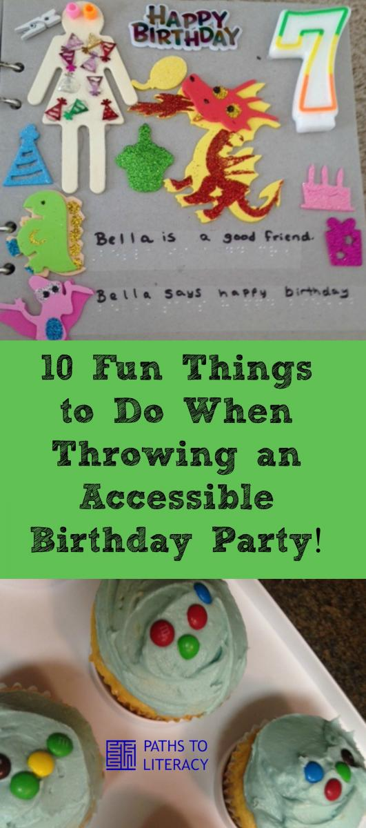 fun stuff for birthday parties ; fun-things-to-do-for-adults-birthday