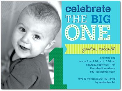 funny 1st birthday invitation wording ideas ; 1st-birthday-invitations-boy-birthday-invitations-could-be-amazing-ideas-for-your-invitations-design-funny-1st-birthday-invitation-wording-ideas