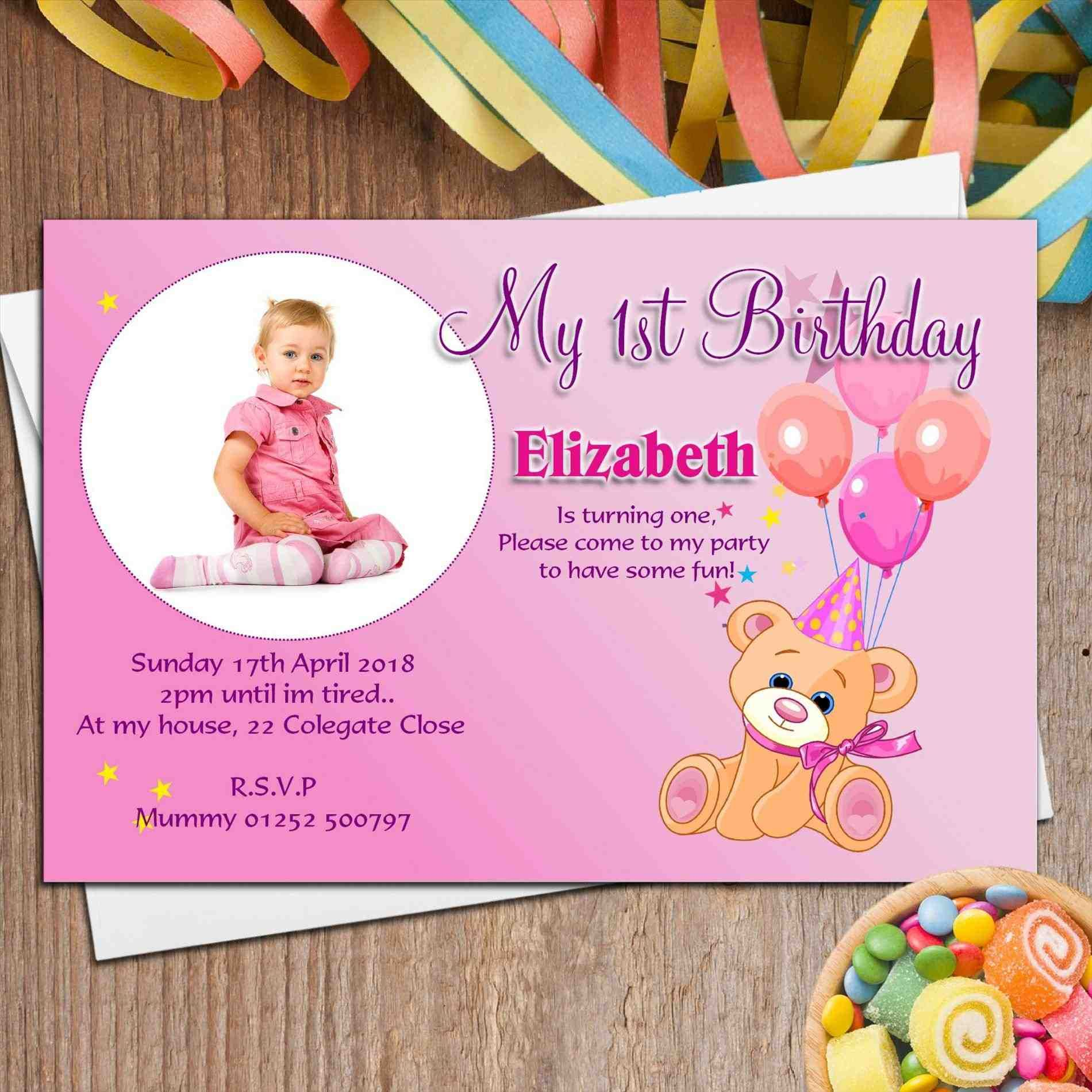 funny 1st birthday invitation wording ideas ; 242b95c24a04f3c7ec722d21bd9e6a08