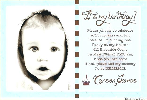 funny 1st birthday invitation wording ideas ; first-birthday-invitation-wording-cute-first-birthday-invitation-wording-first-birthday-invitation-sample-birthday-invitation-for-5-years-old