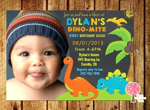 funny 1st birthday invitation wording ideas ; first-birthday-invitations-boy-baby-boy-first-birthday-party-dinosaur-invitation-funny-1st-birthday-invitation-wording-ideas