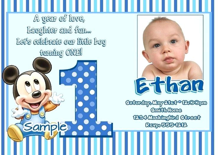 funny 1st birthday invitation wording ideas ; funny-first-birthday-invitation-wordings-get-birthday-invitation-wording-and-party-ideas-funny-birthday-invitation-wording