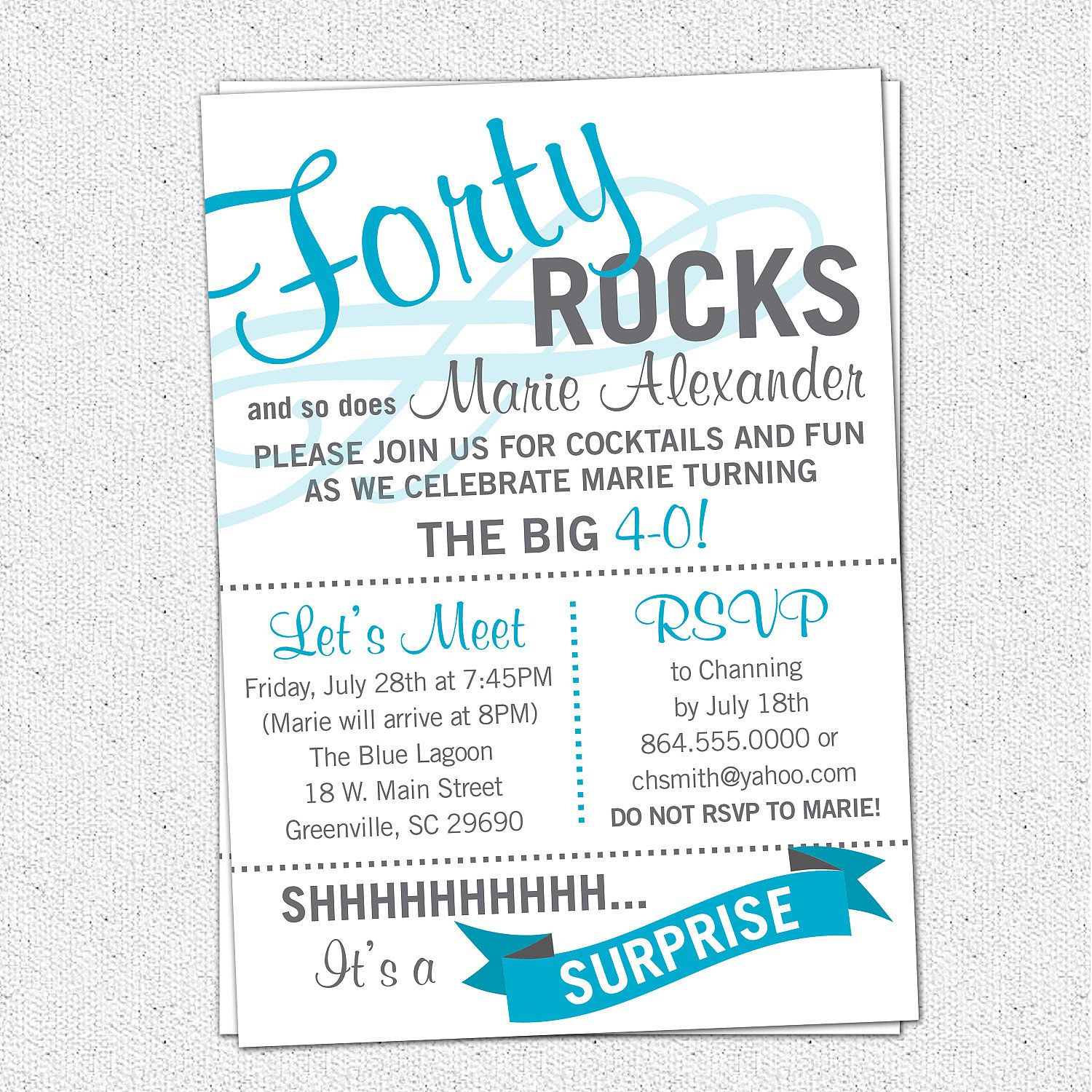 funny 40th birthday party invitation wording ; 40th-birthday-party-invitation-wording-funny-surprise-birthday-invitations-surprise-birthday-invitations-for