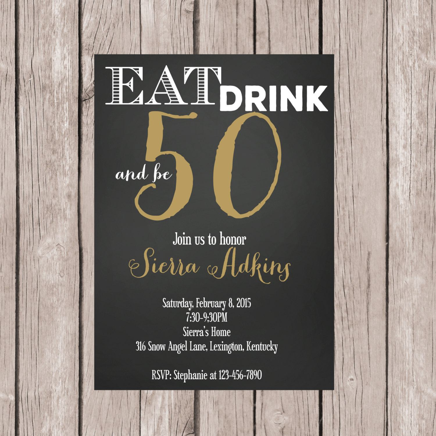 funny 50th birthday clip art free ; funny-50th-birthday-invitations-for-men-free-for-you-surprise-50th-birthday-clip-art-59-of-funny-50th-birthday-invitations-for-men