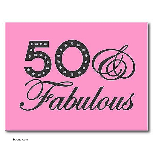 funny 50th birthday clip art free ; funny-sayings-for-50th-birthday-cake-best-of-happy-50th-birthday-free-download-clip-art-of-funny-sayings-for-50th-birthday-cake