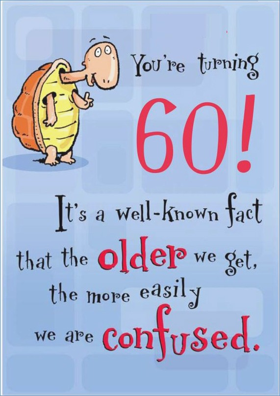 funny 60th birthday card messages ; amsbe-funny-60-birthday-card-cards-60th-birthday-card-cards-of-60th-birthday-card-messages