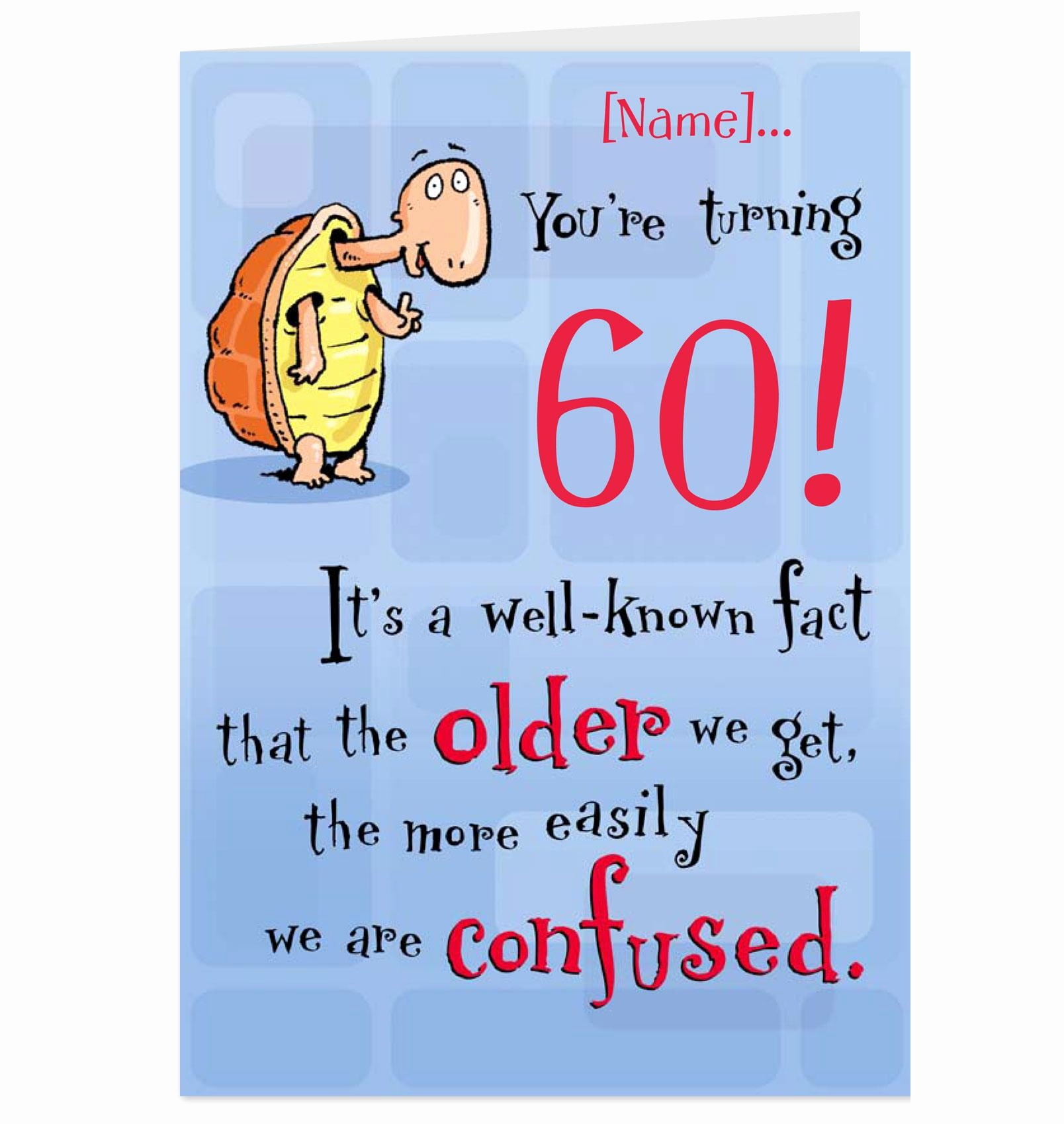 funny 60th birthday card messages ; funniest%2520birthday%2520card%2520messages%2520;%2520cheesy-birthday-card-messages-beautiful-hallmark-birthday-cards-of-cheesy-birthday-card-messages
