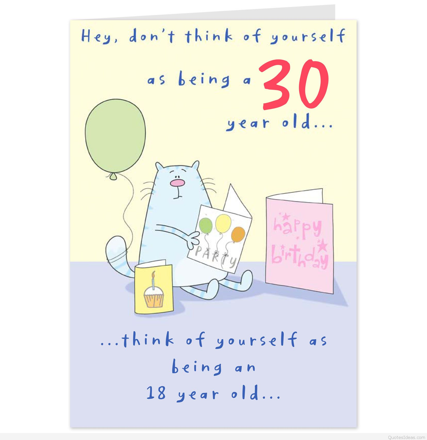 funny birthday card comments ; 4-year-old-birthday-card-sayings-8-year-old-birthday-card-sayings-to-get-ideas-how-to-make-your-own-birthday-card-design-1