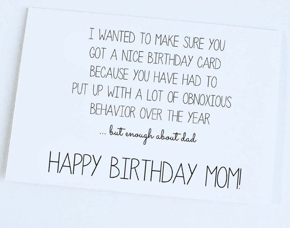 funny birthday card comments ; 60d05c7264186a888abd49680fa8c078