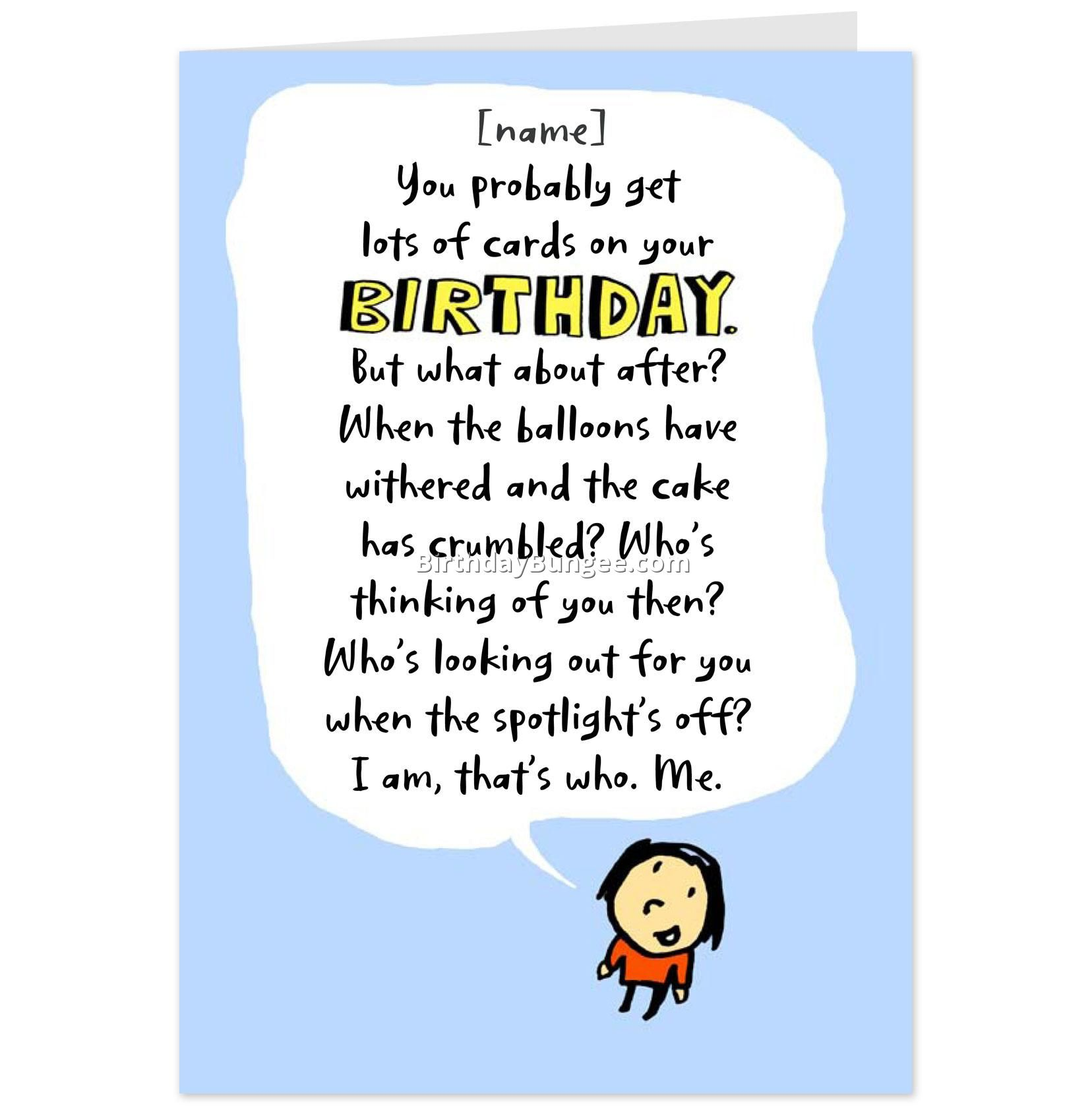 funny birthday card comments ; funniest-birthday-card-messages-funniest-birthday-cards-3-best-birthday-resource-gallery