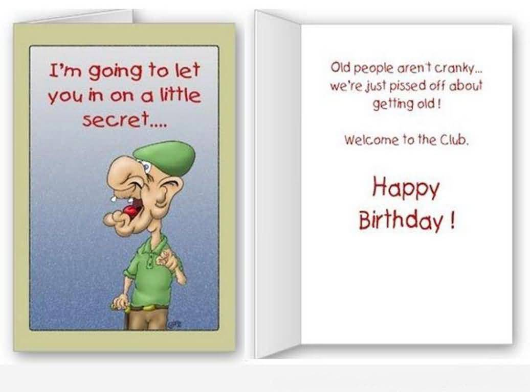funny birthday card comments ; funny-birthday-card-comments-funniest-birthday-card-messages-happy-birthday-card-message-throughout-happy-birthday-card-message