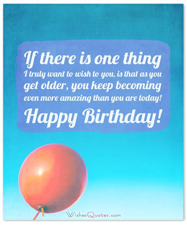 funny birthday card messages for teenagers ; Birthday-Quotes-for-Teenagers
