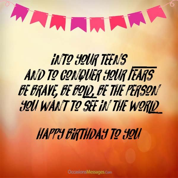 funny birthday card messages for teenagers ; Happy-birthday-cards-for-teenagers