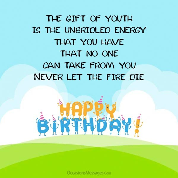 funny birthday card messages for teenagers ; Happy-birthday-messages-for-teenagers