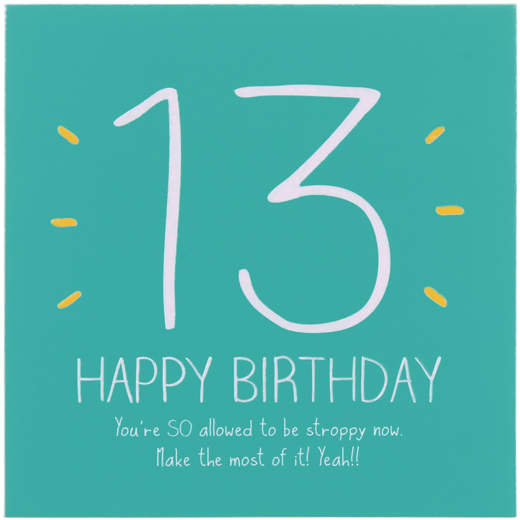 funny birthday card messages for teenagers ; funny-birthday-card-sayings-for-teenagers-teenage-birthday-card-sayings-choice-image-birthday-cake-template